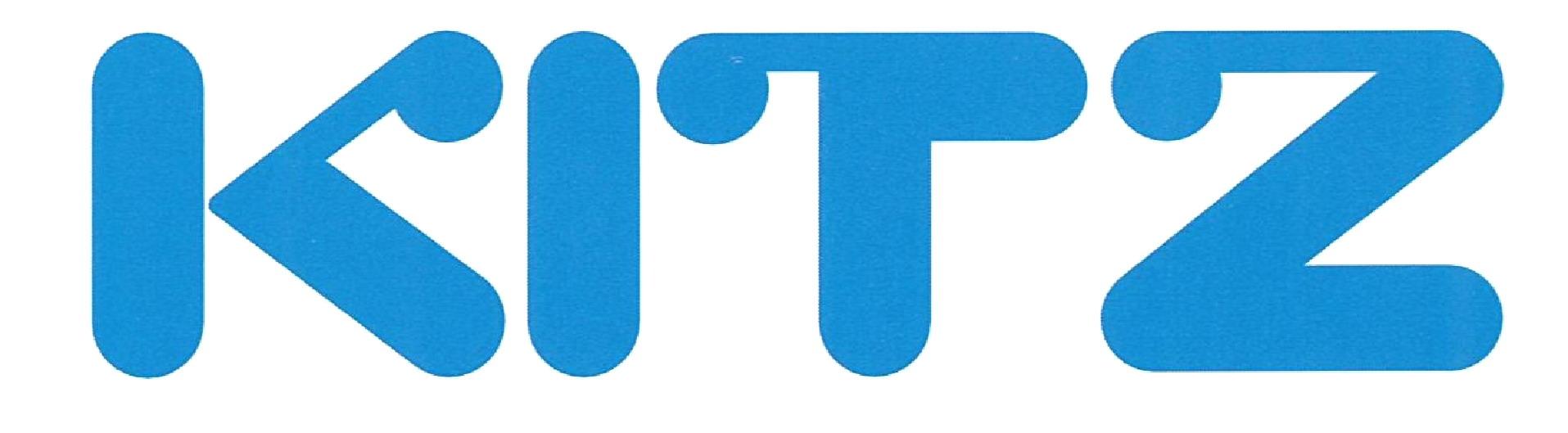 KITZ CO., LTD.