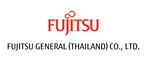 FUJITSU GENERAL CO., LTD.