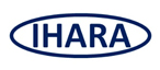 IHARA MANUFACTURING (THAILAND) CO., LTD.