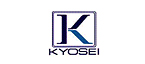 KYOSEI (THAILAND) CO.,LTD