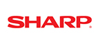 SHARP APPLIANCES (THAILAND) CO., LTD.