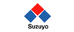 SUZUYO DISTRIBUTION CENTER (THAILAND) LTD.