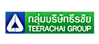 TEERACHAI STEEL CORPORATION LIMITED