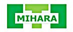 THAI MIHARA CO., LTD.