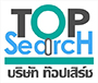 TOP SEARCH RECRUITMENT CO., LTD.